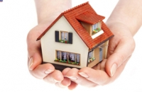ساخت ۹۰ هزار واحد مسکونی با همکاری تعاونی های مسکن
