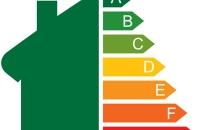 تاثیر اجراییشدن برچسب انرژی بر مصرف بهینه انرژی