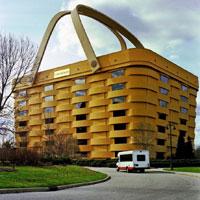نمای ساختمان چیست؟